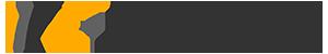 iVenture-Logo